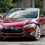 Tesla Model S ottiene 99/100 punti da Consumer Reports