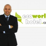 Certiquality, l'organismo che certifica le strutture ricettive turistiche green