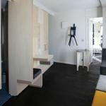 Le Citizen, il piccolo albergo ecosostenibile di Parigi