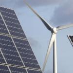Renewable Energy Village, il progetto post Fukushima