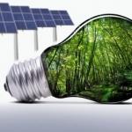 Ecolamp: raccolte 54 tonnellate di lampade a basso consumo in Puglia
