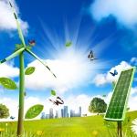 Energie rinnovabili: un accordo per lo sviluppo nel Mezzogiorno