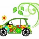 Mobilità verde: finanziamenti regionali per i PAES in Emilia Romagna