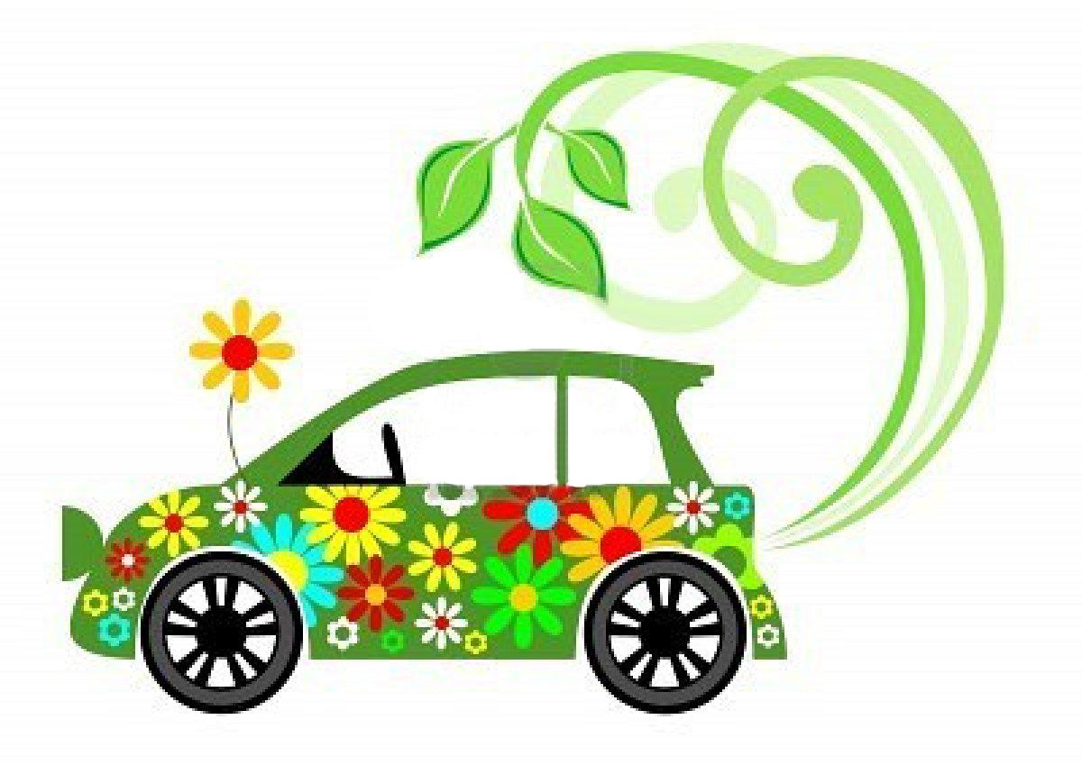 mobilità verde