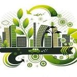 Città sostenibile 2014: al via le candidature