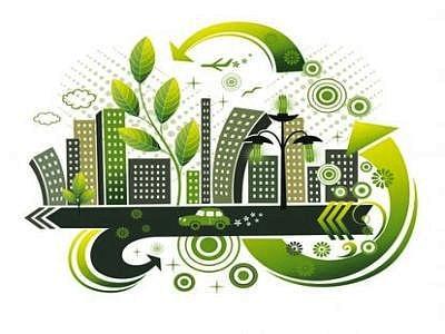 Città sostenibile 2014