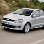 Volkswagen Polo ibrida plug-in, in arrivo la nuova versione