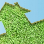 Bioarchitettura: consigli utili per una casa smart
