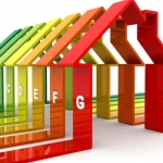 Efficienza energetica: a Genova realizzati due edifici a basso impatto ambientale