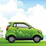 Piano ecoincentivi: Fiat Chrysler Automobiles lo riserva per i veicoli a metano e Gpl