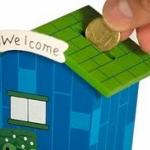 Risparmio energetico: in Toscana agevolazioni per la ristrutturazione della casa
