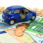 Bollo auto: esenzione per le auto ibride in 5 regioni italiane