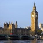 Pannelli solari presto installati sul Big Ben
