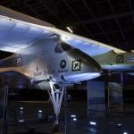 Solar Impulse 2: il nuovo modello verrà presentato il 9 Aprile