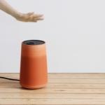 Cold Pot, un nuovo metodo fai da te per raffreddare gli ambienti