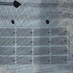SolarClothSystem: presto in arrivo vele fotovoltaiche ad alta efficienza