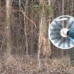 Fai da te: creare una turbina eolica domestica con una ruota di una bicicletta