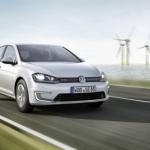 Ricarica wireless in arrivo per le auto Volkswagen
