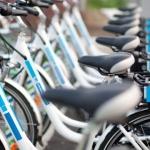 Bici a pedalata assistita: un buono d'acquisto di 100 euro per comprarne una