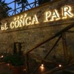 Conca Park Hotel, il primo in Italia a rifiuti zero