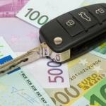 Ecoincentivi auto 2014: in arrivo 63 milioni di euro