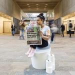 Energia rinnovabile, come ottenerla dall'acqua del WC