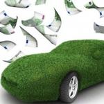 Ford: il piano ecoincentivi comprende Fiesta, B-Max e C-Max