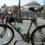 Green Days, a Napoli iniziative per una città ecologica