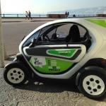 Bee-Green, a Napoli è scontro aperto sul car sharing