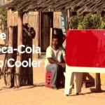 Bio Cooler, il frigorifero senza elettricità