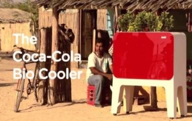 Bio Cooler