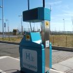 Air Liquide, in arrivo nuove stazioni di rifornimento di idrogeno