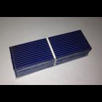 Celle solari auto-raffreddanti, la nuova frontiera del fotovoltaico