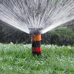 Hydros, il sistema di irrigazione smart