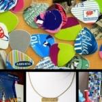 Riciclo creativo: come riutilizzare le carte di credito
