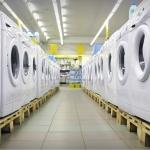 Risparmio energetico: fare la lavatrice a 30°