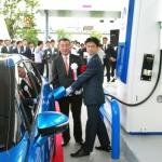 Auto a idrogeno: in Giappone partono gli incentivi