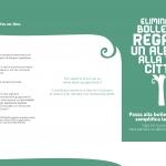 Bolletta Online: Hera supera le 75 mila adesioni