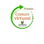 Comuni virtuosi: il termine per le iscrizioni è il 31 Agosto