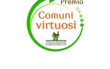 Comuni virtuosi