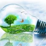Consumi energetici: una guida su come ridurli