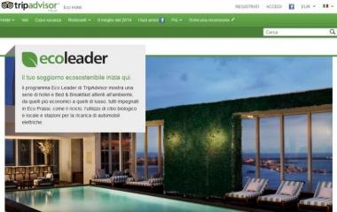 EcoLeader