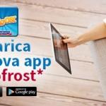FrigoOk, l'applicazione che dice stop allo spreco di cibo
