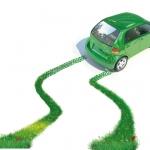 Minicar elettrica a basso costo da Mitsubishi e Nissan