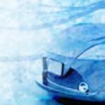 Eco-refrigerante per auto prodotto dalla DuPont