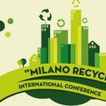 Milano Recycle City, da Gennaio raccolta differenziata nelle scuole della città