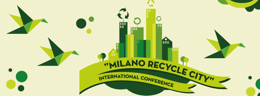 Milano Recycle City