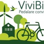 ViviBici, l'app per ottenere credito telefonico pedalando
