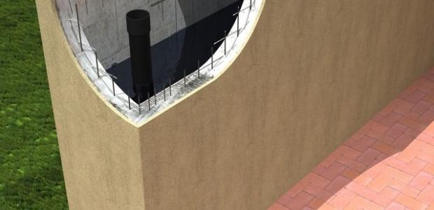 Walls 2.0