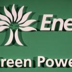 EGP: nuovo impianto eolico negli Stati Uniti